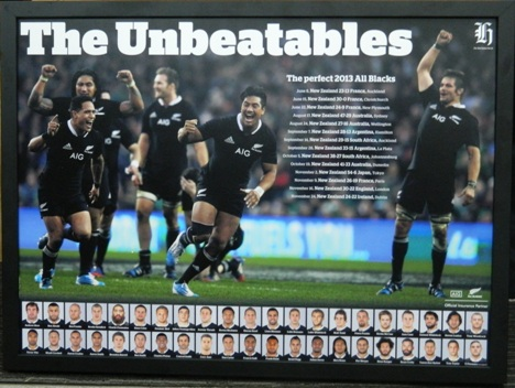 20130All Blacks Poster